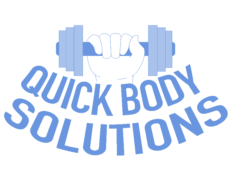 Quick Body Solutions